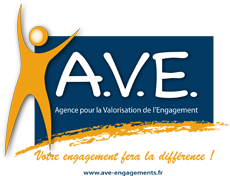 AVE Engagements